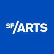 SF_ARTS
