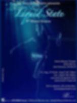 LVDC Liquid State Flyer.jpg