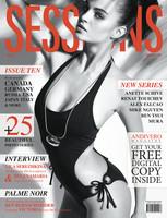 Sessiona Magazine