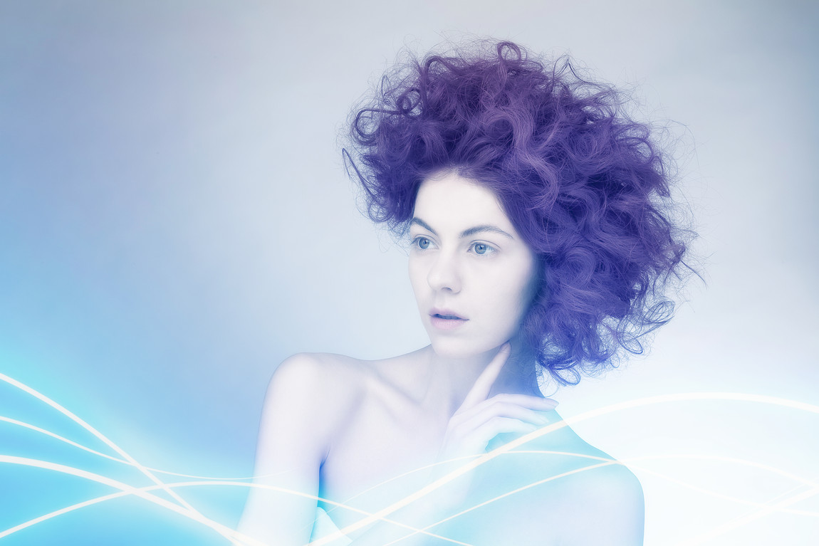 Hair By Kao Vey Sebastian Saephanh