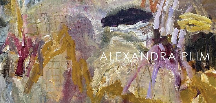 Alexandrs Plim Front page.jpg