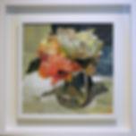 Peonies_in_glass_jar_framed.jpg