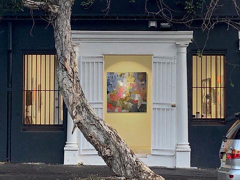 Sandy Edwards The Wellington Gallery.jpg
