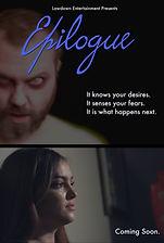 Epilogue Movie Poster.jpg