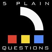 5 plain questions.jpg