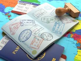 Bibliotecária Escolar no exterior: é possível?: Alguns aspectos a serem considerados