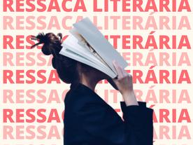 Ressaca Literária: 5 sites para te ajudar a superar e encontrar sua próxima leitura