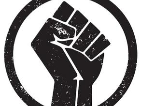 Representatividade preta na biblioteca escolar: sugestões para compor um acervo antirracista
