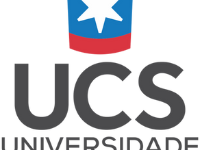 UCS oferece curso de Especialização em Práticas Educativas em Bibliotecas Escolares