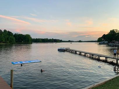 lake fun.jpg