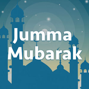 Jumma Mubarak Wishes Whatsapp Status 2019 Islamic Naat