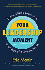Your Leadership Moment - Final Cover (2)