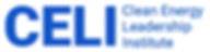 CELI Logo.png