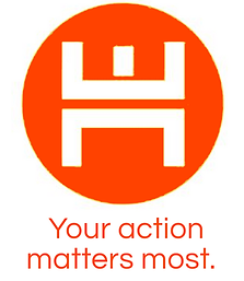 People Matter icon - Just headline - New