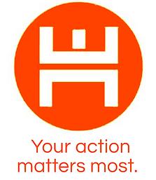 People Matter icon - Just headline - New