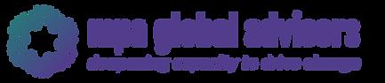 MPA logo_w_strapline.png