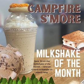 Smore Milkshake of the Month.jpg