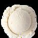 vanilla-bean.png