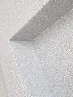 Silver American Wallpaper