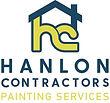 Hanlon Contractors Logo
