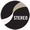 stereo logo.png