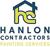 Hanlon Contractors Logo PS Column.jpg