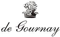 de-gournay-logo.jpg