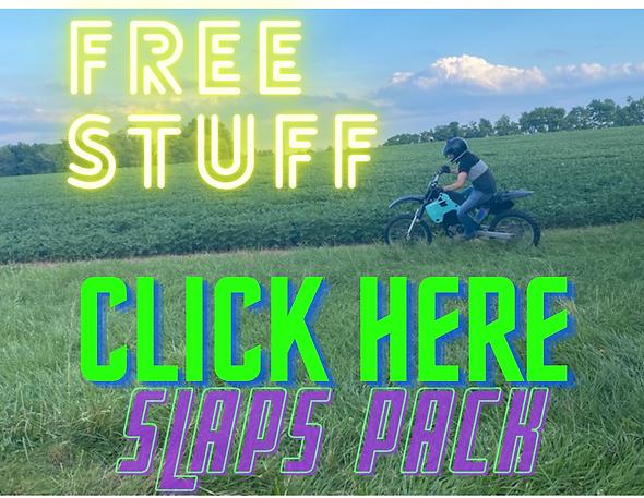 FREE STUFF.png