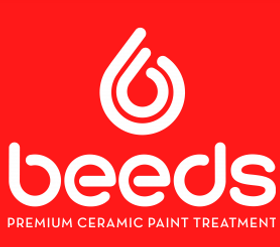 Beeds Ceramic Coatng