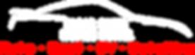 clear shine logo sept 2019 white top bot