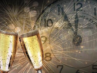 Wie sich Neujahrsvorsätze wirklich umsetzen lassen