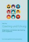 Coaching Buchtipp, Literatur, lesen, Bücher, Lesetipp