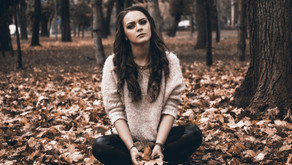 Kann man bei Trauer auch körperliche Beschwerden entwickeln?