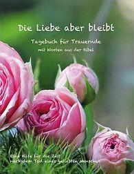 Die_Liebe_aber_bleibt_edited.jpg