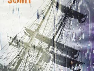 Das verschollene Schiff