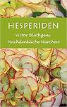 Fantasy, Märchen, historische Bücher, Buchtipp, Literatur, lesen Lesetipp