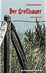 Kriminalroman, Krimi, Humor, Buchtipp, Literatur, lesen, Bücher, Lesetipp