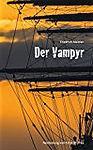 Seegeschichte, Abenteuerroman, Buchtipp, Literatur, lesen, Bücher, Lesetipp
