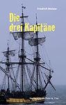Abenteuerroman Seegeschichte