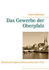 Oberpfalz, Buchtipp, Literatur, lesen, Bücher, Lesetipp