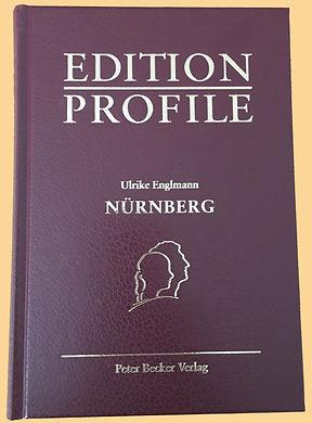 Buchcover 2.JPG