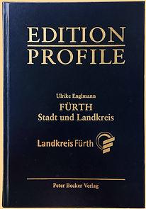 Biografien_Landkreis_Fürth_hell.jpg