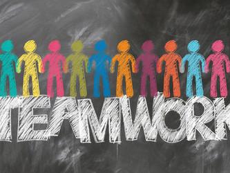 Fünf Schritte wie Sie in virtuellen Teams Vertrauen schaffen und effektives Arbeiten fördern