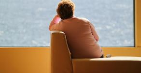 Online-Hilfe bei Depression