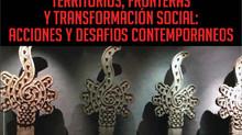 Congresso Ibero Latinoamericano de Psicologia Politica