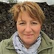 Ulrike Englmann Traumatherapeutin