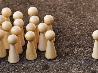 6 Verhaltensprinzipien wie Sie andere schneller überzeugen