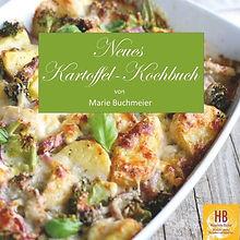 Neues_Kartoffel-Kochbuch.jpg