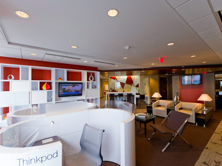 NJ Office Work Space.jpg