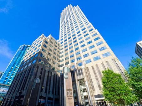 Outside View.NJ Office (3).jpg
